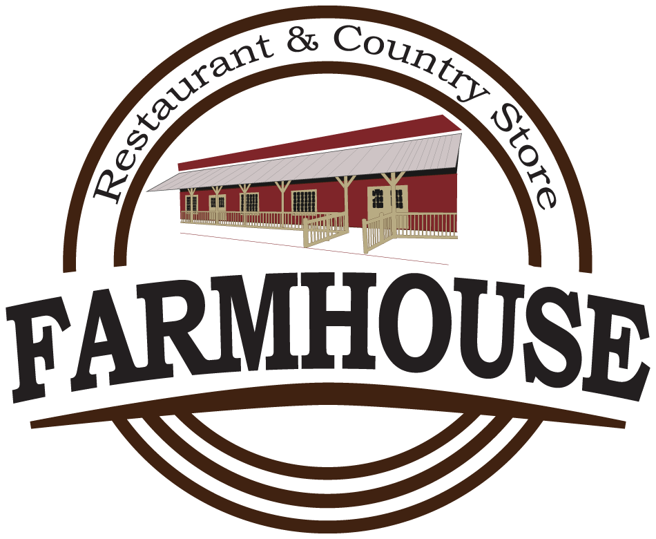The Farmhouse Restaurant Home