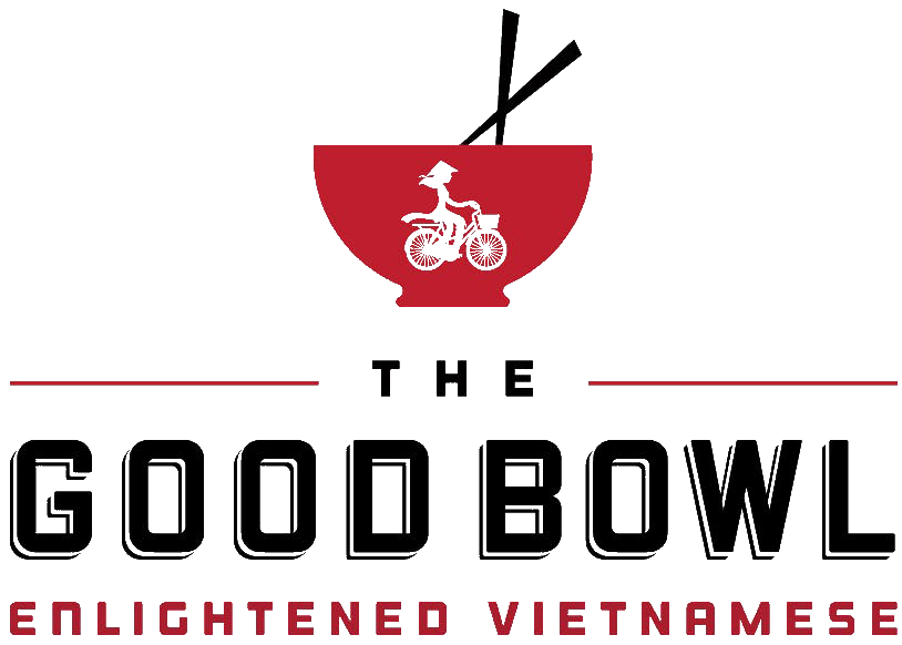 The Good Bowl Home