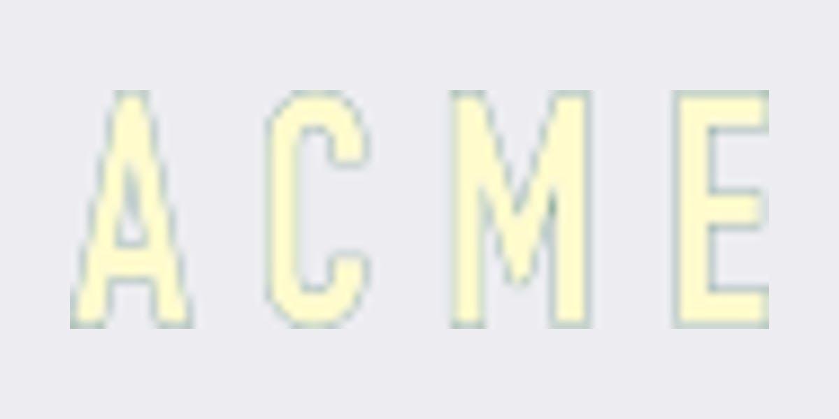 Acme dating phone number Kohlenstoffströmung von NOas Flut