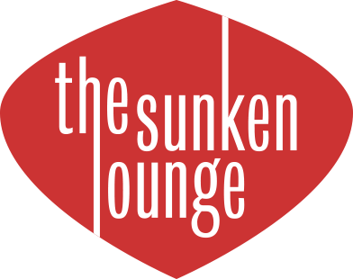 The Sunken Lounge Home