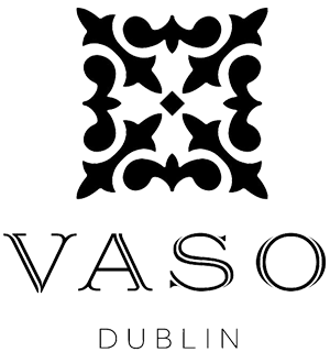 VASO Home