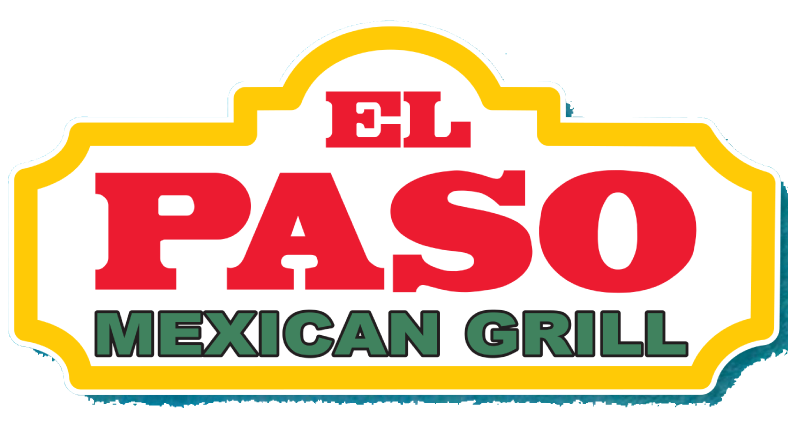 El Paso Mexican Grill LaPlace Home