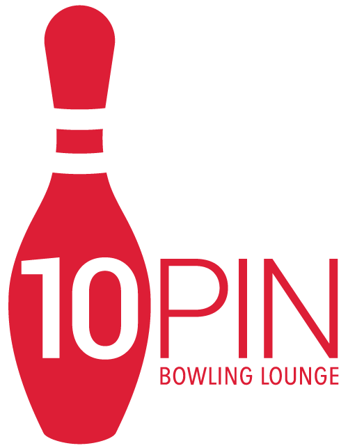 10pin Bowling Lounge Home