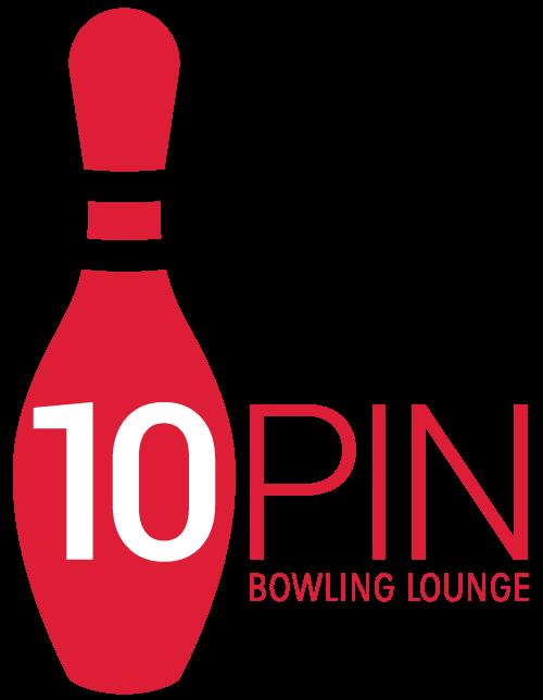 10pin Bowling Lounge Home
