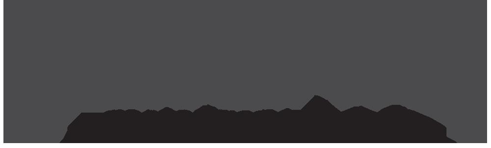 Virtue Restaurant Home