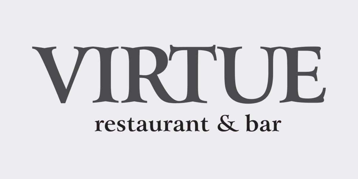 Virtue Restaurant