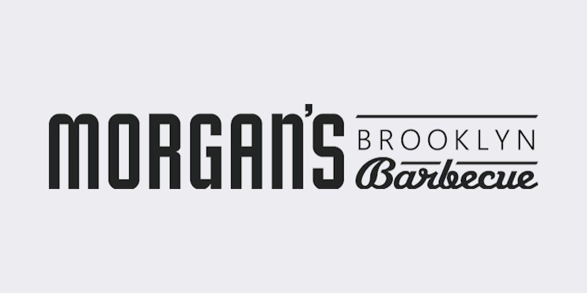 Morgan S Bbq