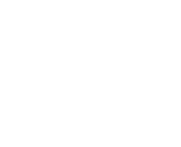 Barbazzar Home