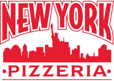 New York Pizzeria Home