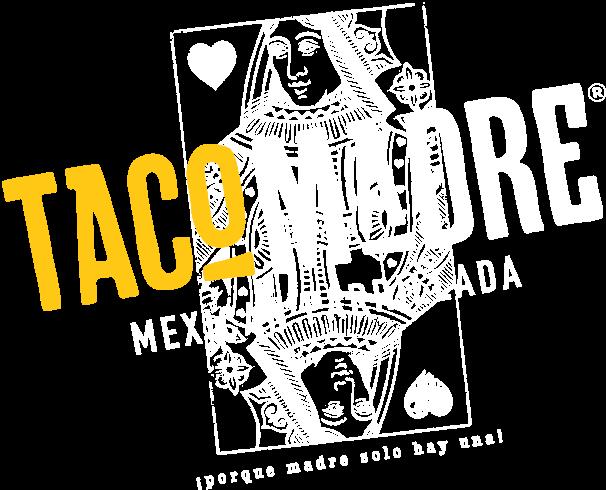 Taco Madre Home