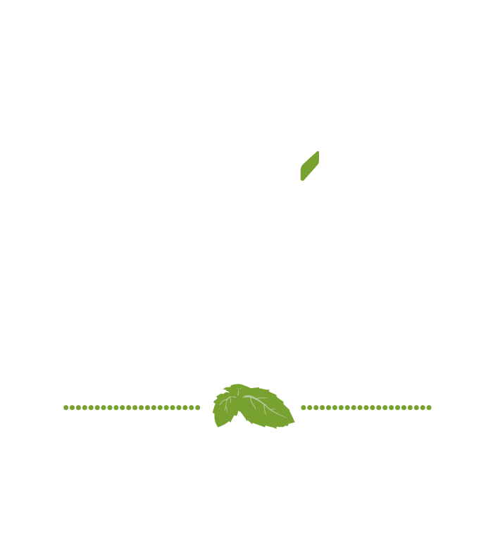 Basils Greek Dining Home