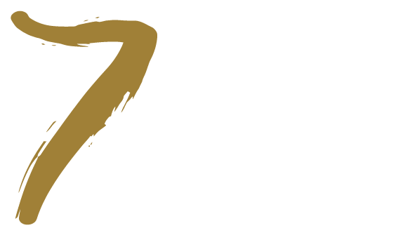 7 Spices Home
