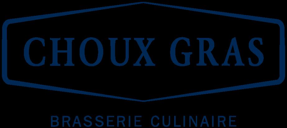 Choux Gras Brasserie Home