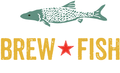 Brew Fish Home