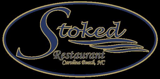 Stoked Restaurant Home