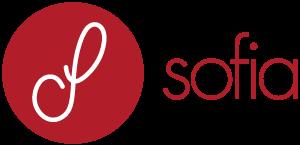 Sofia NOLA Home