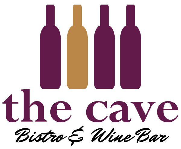 The Cave Bistro & Wine Bar Home