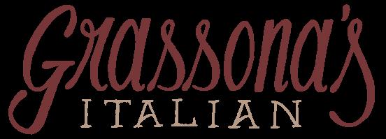 Grassona's Italian Home