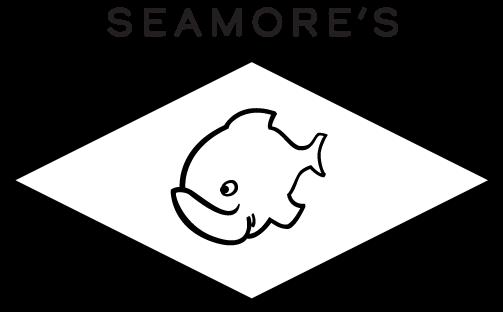 Seamore's Home