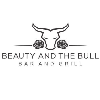 Beauty and the Bull Bar and Grill, LLC Home