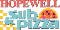 Hopewell Sub & Pizza Home