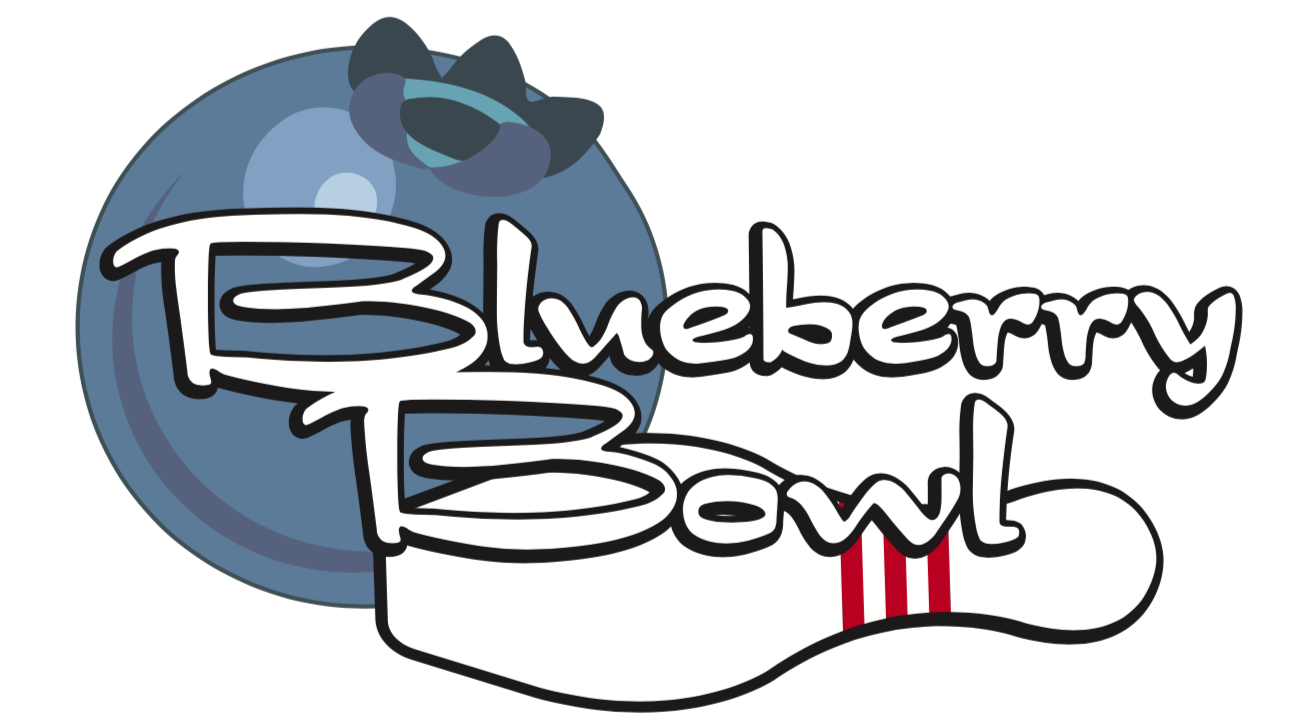Blueberry Bowl Home
