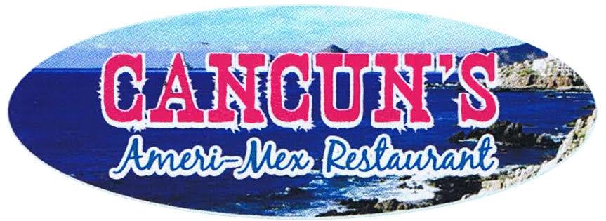 Cancun's Amerimex Restaurant Home