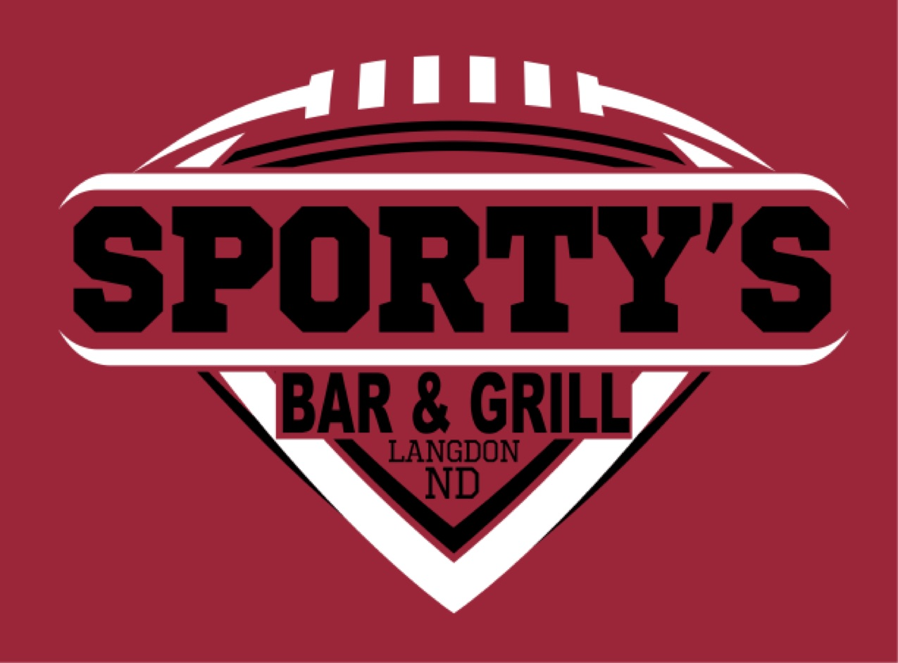 Sporty's Bar Home
