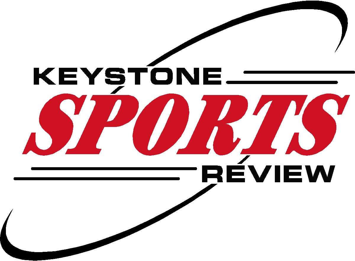 Keystone Sports Review Home