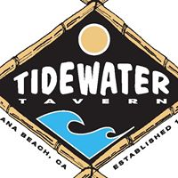 Tidewater Tavern Home
