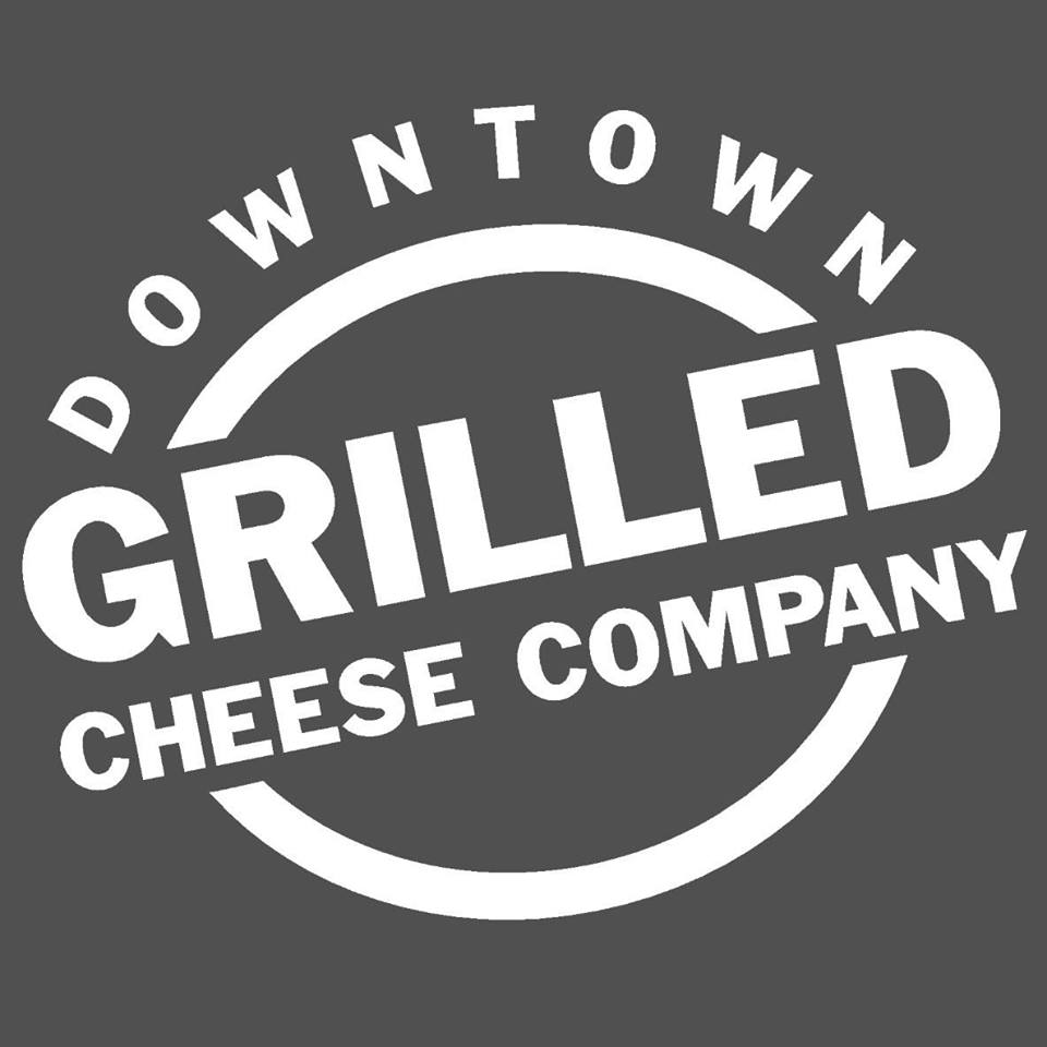 Downtown Grilled Cheese Company Home