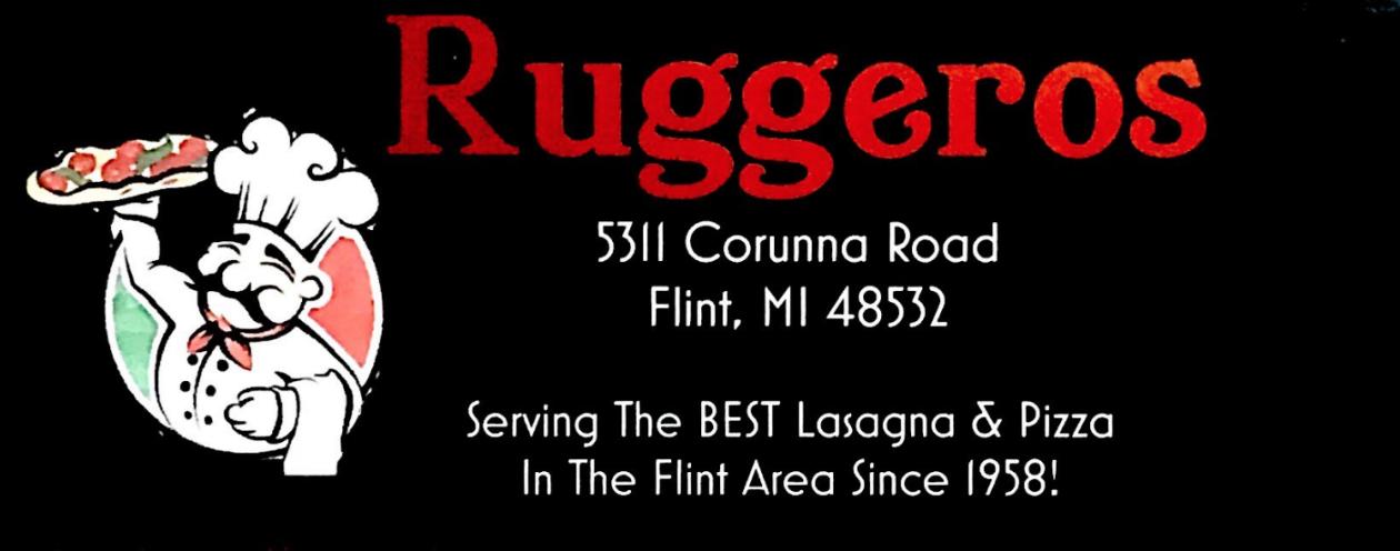Ruggero's Home