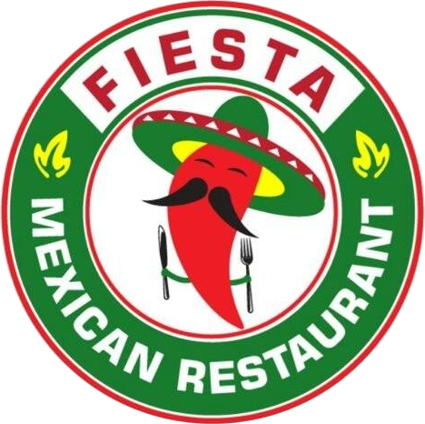 Fiesta Mexican Restaurant Home