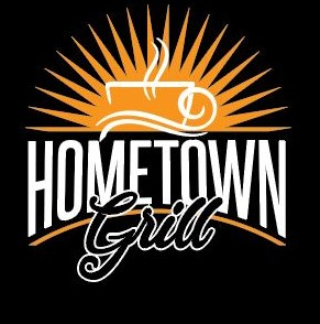 Hometown Grill Home