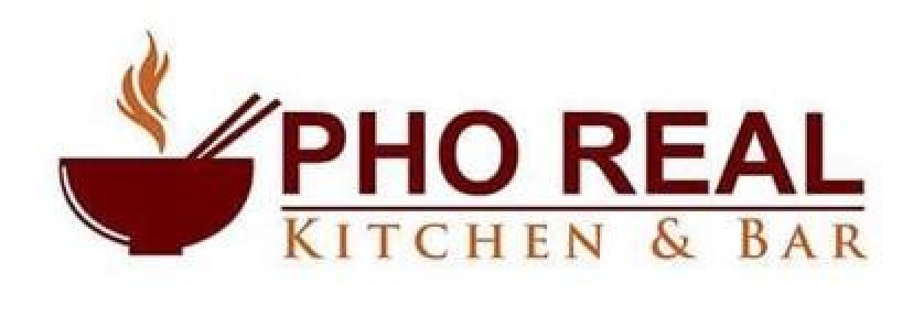 Pho Real Kitchen & Bar Home