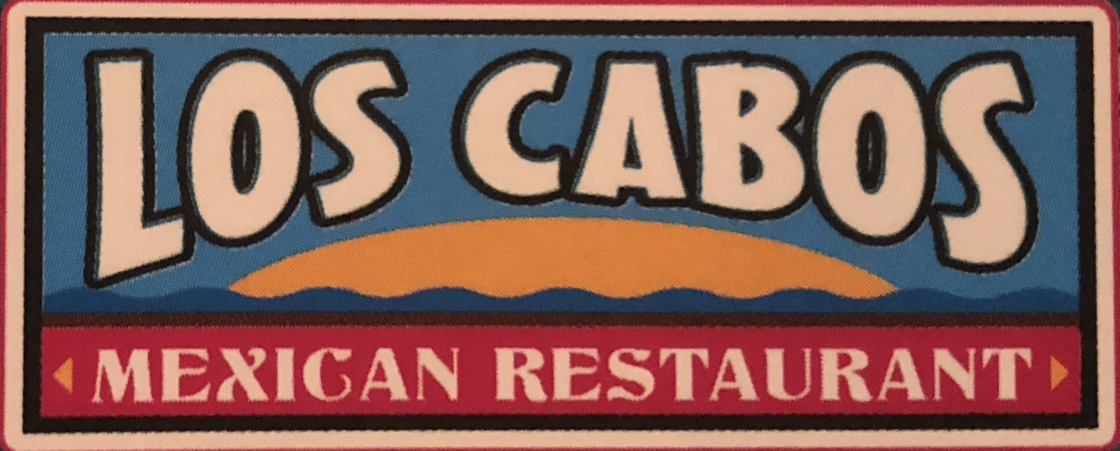 Los Cabos Mexican Restaurant Home