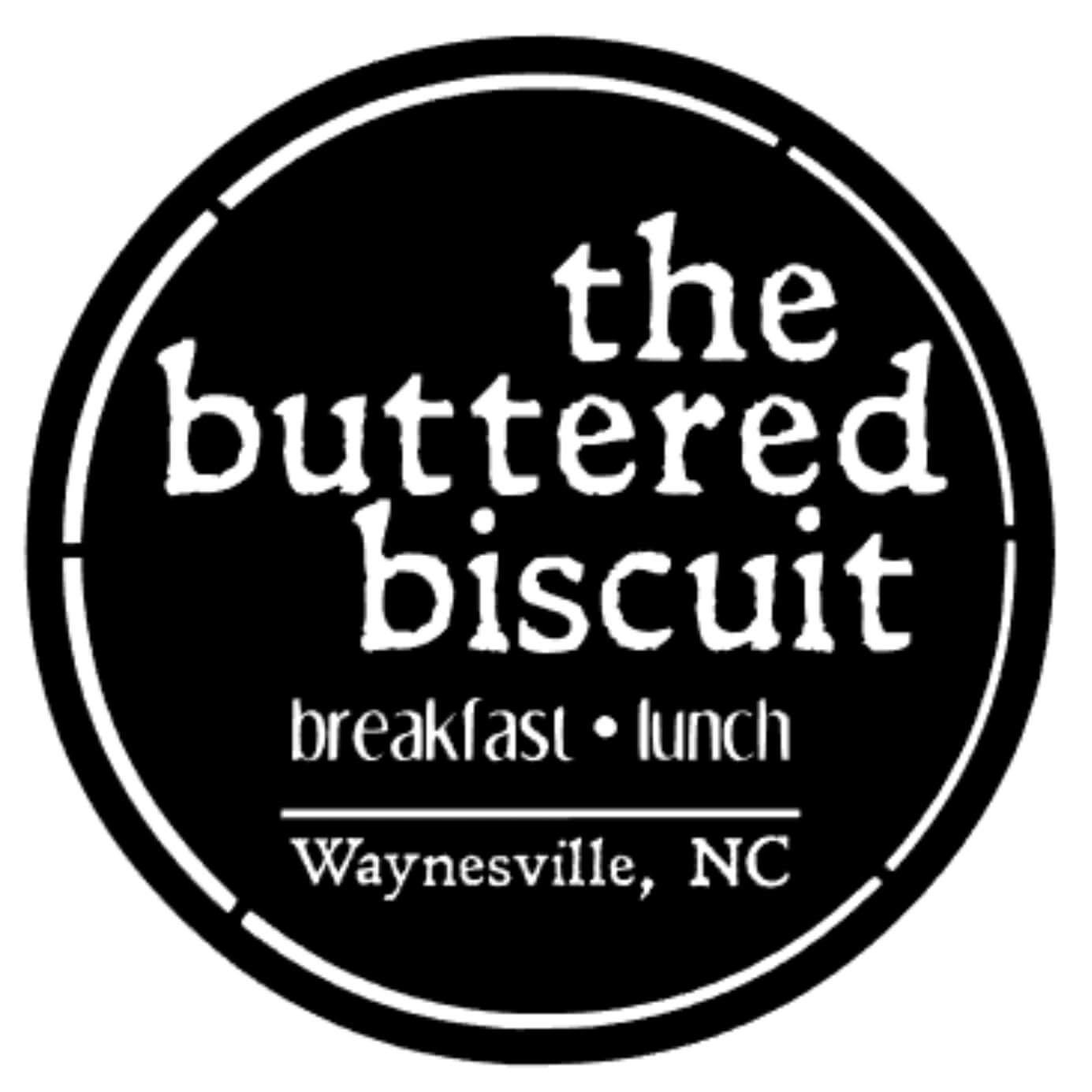 The Buttered Biscuit Home