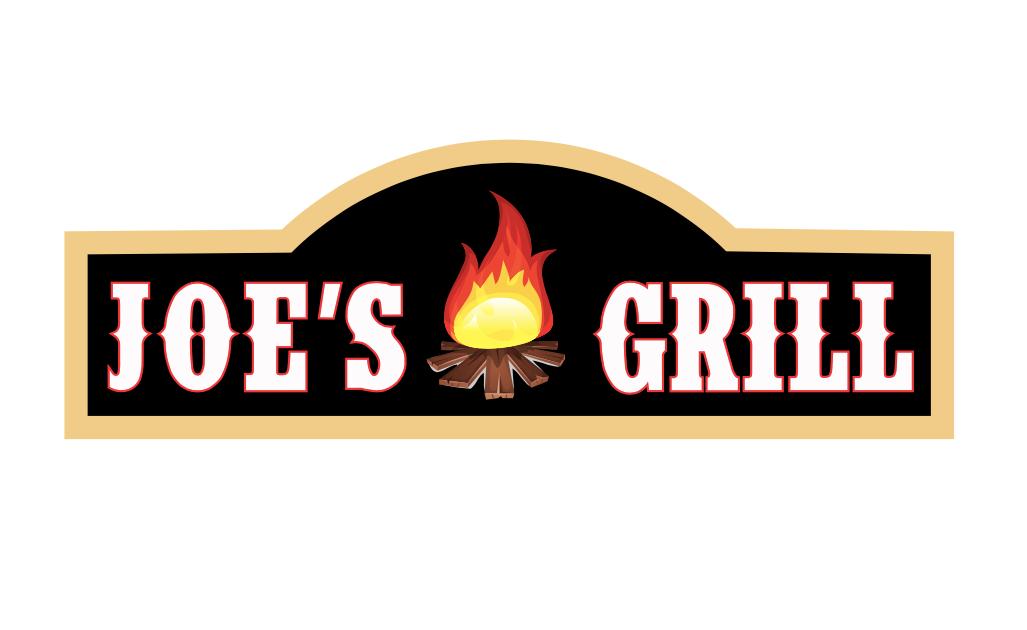 Joe's Grill Home