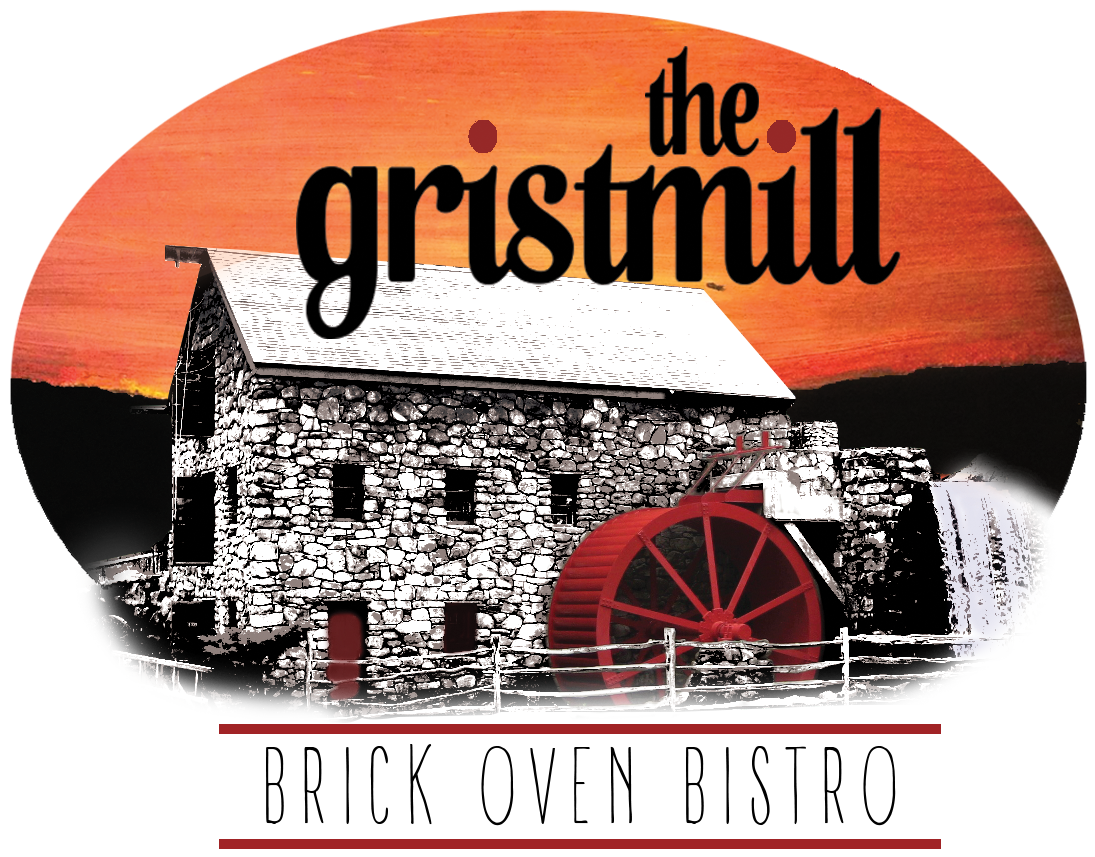 The Gristmill Home