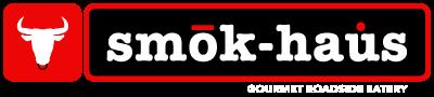 Smok-Haus Home