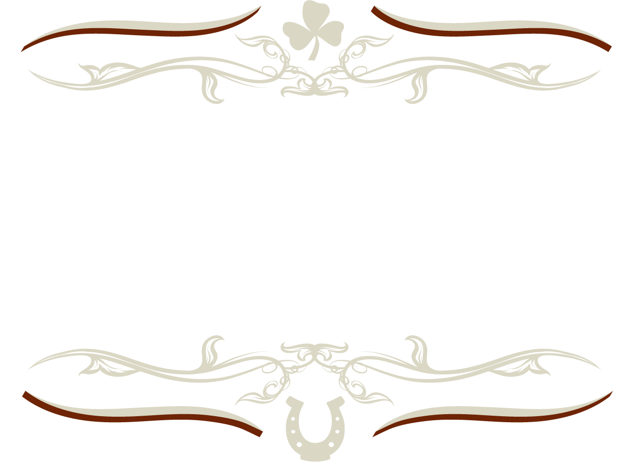 Backroads Pub & Grill Home