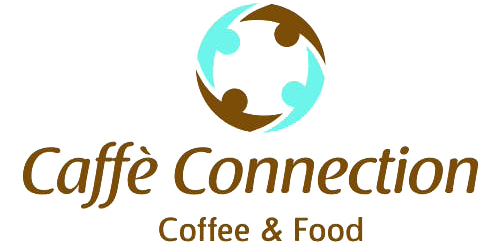 Caffe Connection Home