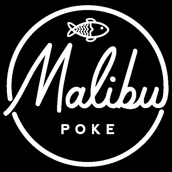 Malibu Poke Home