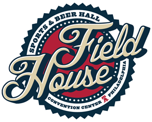 Field House Home