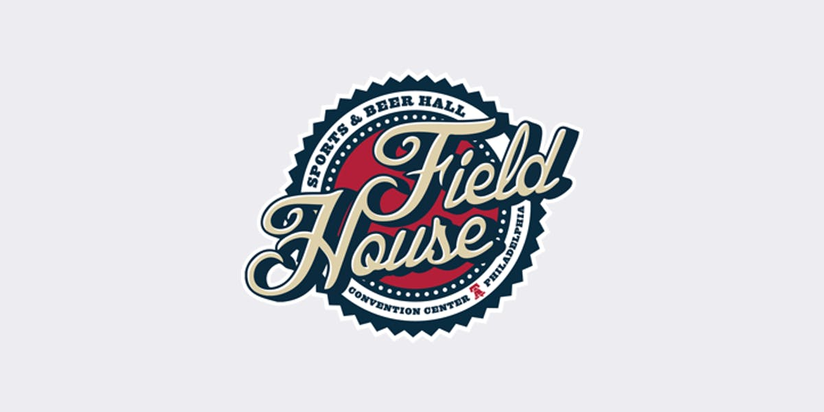Hours + Location | Field House
