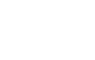 Red Onion Home