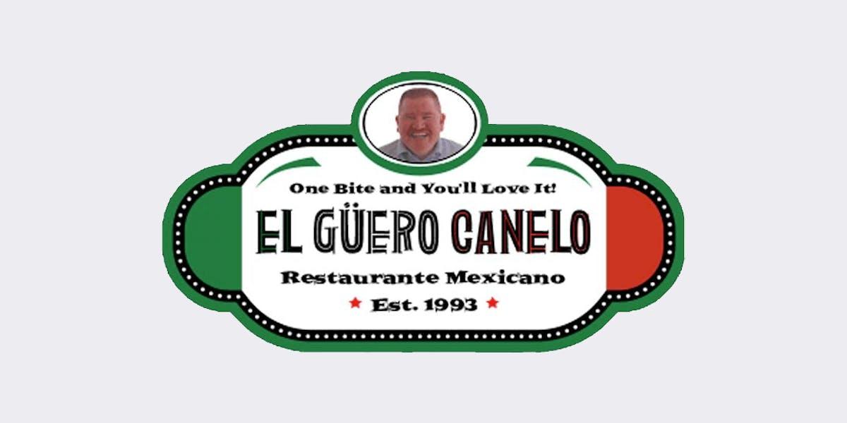casino arizona canelo fight