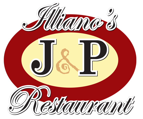 Illiano's J&P Restaurant Home