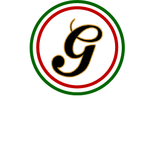 Grazie North Adams Home