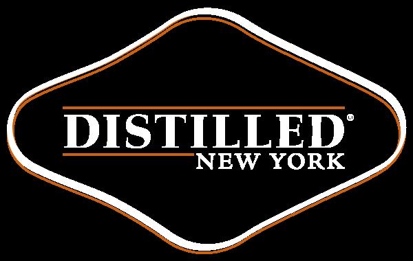 Distilled Home
